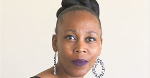 New editor-in-chief for Daily Sun and Sunday Sun