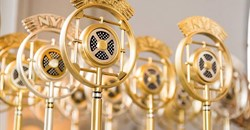 Finalists announced for 2019 NYF Radio Awards