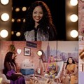 #AfricaMonth: Pan-African web series gives Maybelline New York an African flair