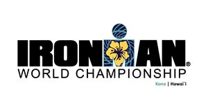 Ironman briefs Boomtown to develop the Ironman and Ironman 70.3 World Championship logos