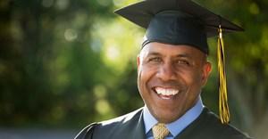 Executive education - why lifelong study enhances your career