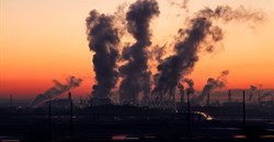 Carbon tax revenues could be harnessed to help South Africa's poor