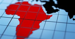 Pan-African free trade, investment agreement enters into force