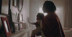 New Vodacom ad celebrates nation-building through digital education