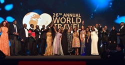 World Travel Awards Africa, Indian Ocean 2019 winners revealed