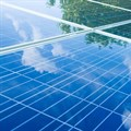 Montego invests R22m in solar power