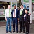 FreshStop celebrates a decade of forecourt retail