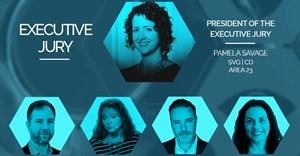 Lisbon Health Awards announces executive jury panel