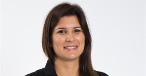 Livia Brown appointed as general manager of Posterscope Cape Town