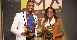 iProspect East Africa wins big at the Digital Media Awards 2019