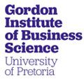 GIBS Executive Education | Again ranked number 1 in executive education in South Africa and Africa by Financial Times