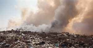 #WorldEnvironmentDay: How waste is impacting our air