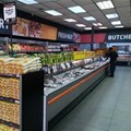 Competition Commission's grocery retail market inquiry welcomed