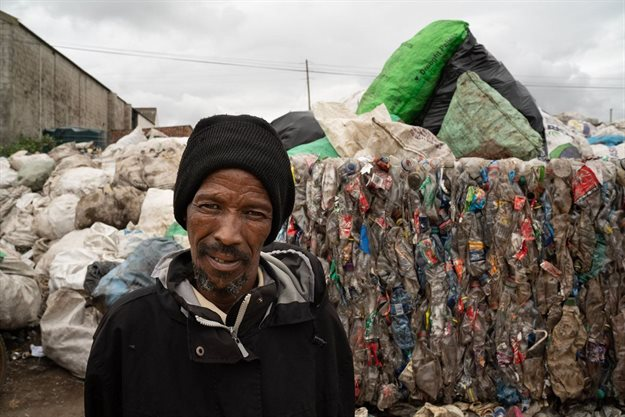 SA shows 6% year-on-year increase in PET plastic bottle recycling