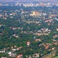 Nairobi luxury home price growth slows in Q1