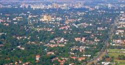 Nairobi luxury home price growth slows in Q1