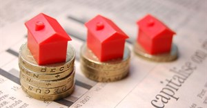 How to invest in property without costly and risky direct ownership