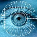 The yesterday, today and tomorrow of biometrics