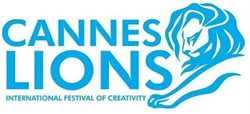 #CannesLions2019: Glass, Innovation and Titanium Lions shortlists!