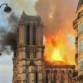 The rebuilt Cathedral of Notre Dame will be a monument to advances in construction technology