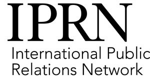 PR agencies advocate for truth and professionalism in a hyperconnected world at Warsaw Conference