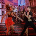 Burn The Floor returns to South Africa