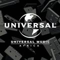 Universal Music Group Africa rakes in armloads of SAMA Awards