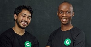 Gokada secures funding of $5.3m