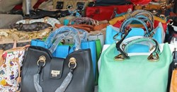 How social media has become a breeding ground for counterfeit sales