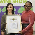 Nederburg's noble late harvest wins Old Mutual's 2019 dessert wine trophy