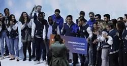 Seedstars World returns to Africa