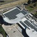 R12m solar PV plant installed at Liberty Midlands Mall