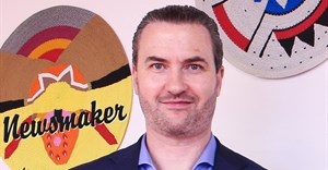 #Newsmaker: TBWA\SA Group CEO Sean Donovan promoted to Asia president