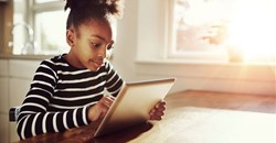 Why coding alone won't prepare our children for the 4IR