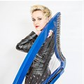 #MusicExchange: Jude HarpStar