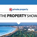 SA's premier property exhibition is bigger and better