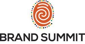 The 2019 Brand Summit South Africa opens its doors