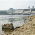 Complementing and offsetting energy opportunities for the South African water sector