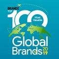 Accelerated growth sees Amazon crowned 2019's BrandZ Top 100 Most Valuable Global Brand