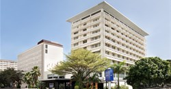 Marriott opens second Four Points hotel in Tanzania