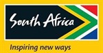Brand South Africa partners with the Sunday Times Gen Next in redefining the coolest brands