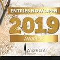 Assegai time rolls round again