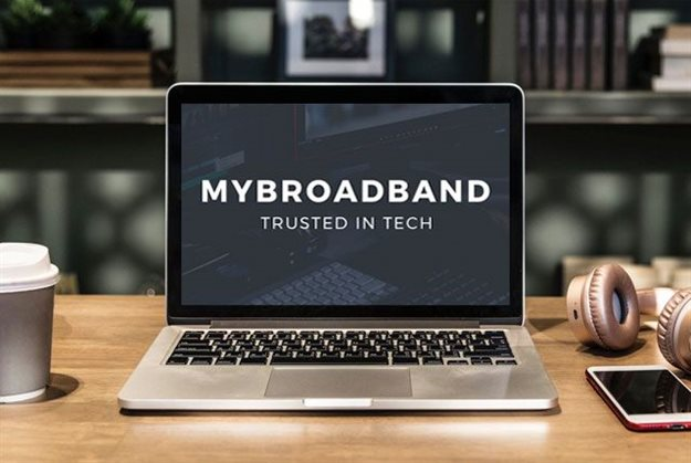 Record readership for MyBroadband
