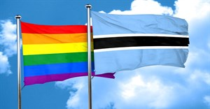 Botswana High Court landmark ruling a major win for LGBT rights in Africa