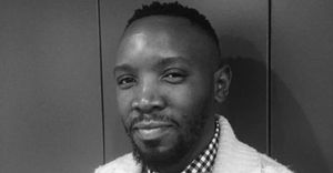 Meet the designer: Bongani Mayaba