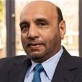 Mohamed Cassoojee