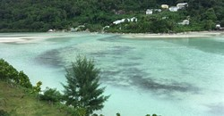Seychelles floating solar energy project moves into next phase