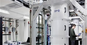IBM expands quantum computing program to Africa
