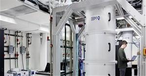 IBM expands quantum computing program to Africa