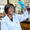 Applications open for Fulbright research programme